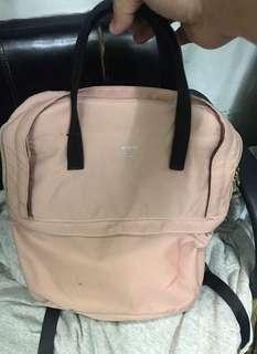Anello Backpack Original