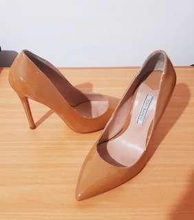 Heels Tony Bianco Size 35