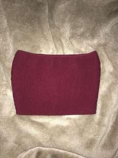 Artizia Essamba knit top