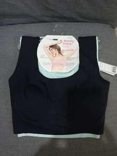 Brand new Young Curves size L