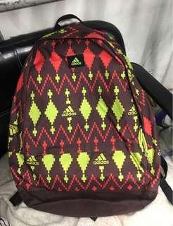 Adidas Backpack Original
