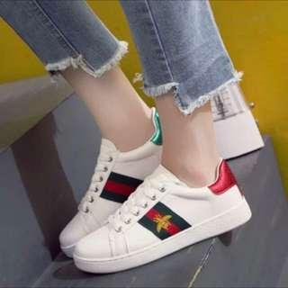 🚚 Gucci翻玩休閒鞋