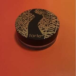 Tarte Smooth Operator Amazonian Clay Finishing Powder Deluxe Sample Size Brand New & Authentic (NO SWAPS, PRICE IS FIRM)