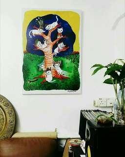 Art Prints