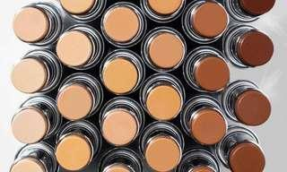 INSTOCK Colourpop Foundation Stix