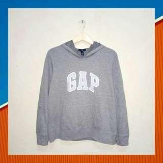 Hoodie GAP Original