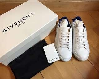 Givenchy sneakers 波鞋
