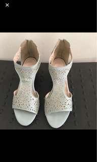 SALE 50% Harbolnas / Sepatu flat