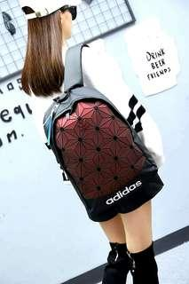 💥5A, ADIDAS BACKPACK