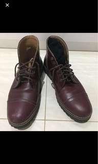 SALE 50% Harbolnas / Boots