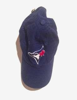 Blue Jays unisex adjustable cap