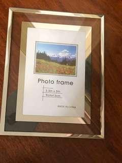 Photo Frame 相架