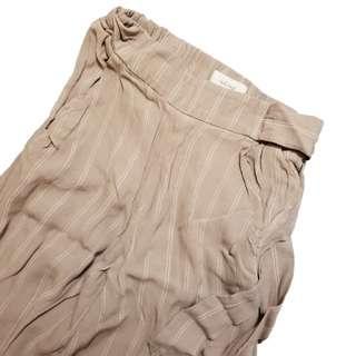 Aritzia wilfred free pants