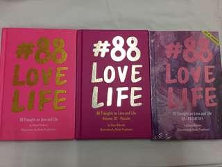 [FOR RENT ONLY] #88LOVELIFE