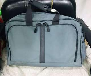 FX Creations Duffle Bag