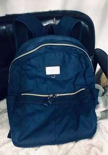 Samsonite Backpack Original