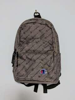 Champion Backpack BNWT