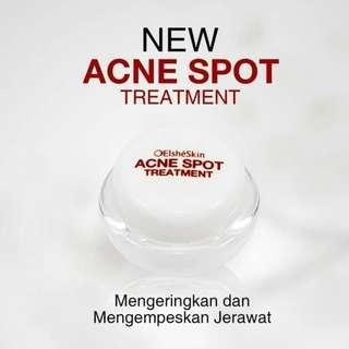 Elsheskin Acne Spot Treatment