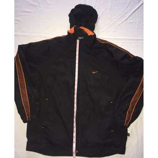 5dfc68e3d nike jacket authentic | Clothes | Carousell Philippines