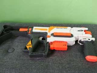 Nerf Rcon Mkii