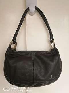 Santa Barbara Polo and Racquet handbag