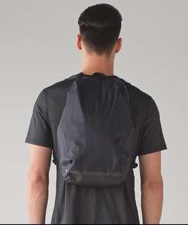 Used Lululemon Surge Run Backpack 15L (Men's)