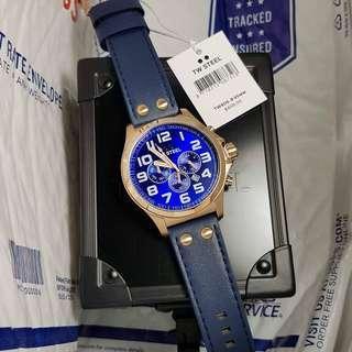 TW Steel Watch Guaranteed original