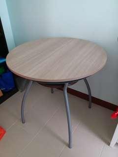 Dining/Coffee Table Custom Made