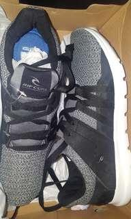 Ripcurl shoe authentic