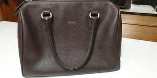 Furla Handbag - Authenic