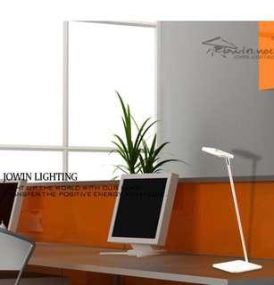 LED Table Reading Lamp