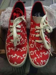 Sale Keds' Brand new rubber shoes size 6.5
