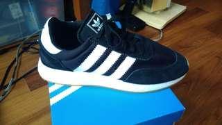 Adidas I-5923 originals