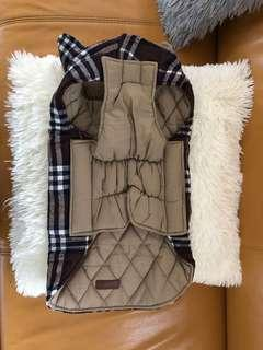 🐶🐕夾棉保暖衣