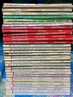 Sale Pocket Books
