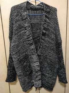 🚚 冬天必備品 外套