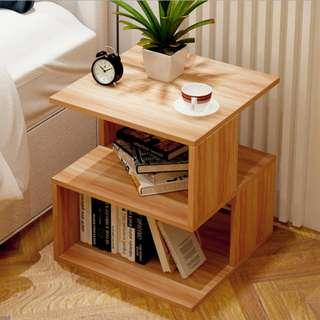 🚚 Structural Coffee table