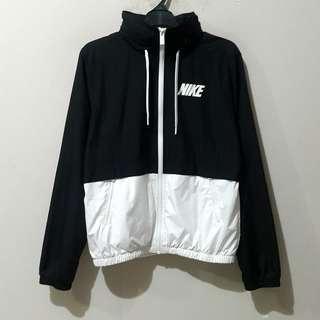Nike Two Tone Jacket