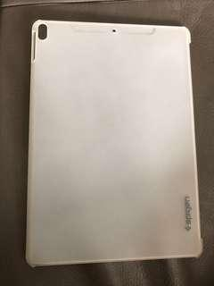 Spigen iPad Pro 10.5'' (2017) Case Thin Fit