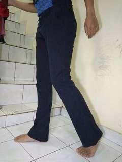 Celana Jeans OLD NAVY ORIGINAL Ukuran 32