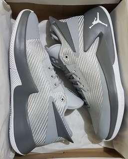Jordan Fly Lockdown basketball shoes size 9.5 US for men