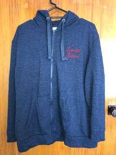 Jacket Size 16
