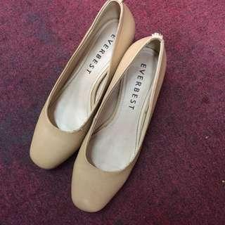 EVERBEST Woman Shoes