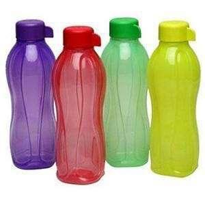 Tupperware bottle 1L
