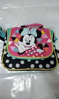 迪士尼樂園Disney Disneyland手袋