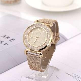 Luxury Ladies Watches with Box