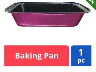 Baking pan (3 for $10)