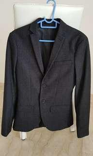 H&M Slim Fit Blazer for Teen/Adult