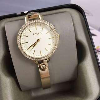 Fossil Watch for Women