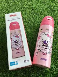 Hello Kitty Thermos FHL-550KT (P)